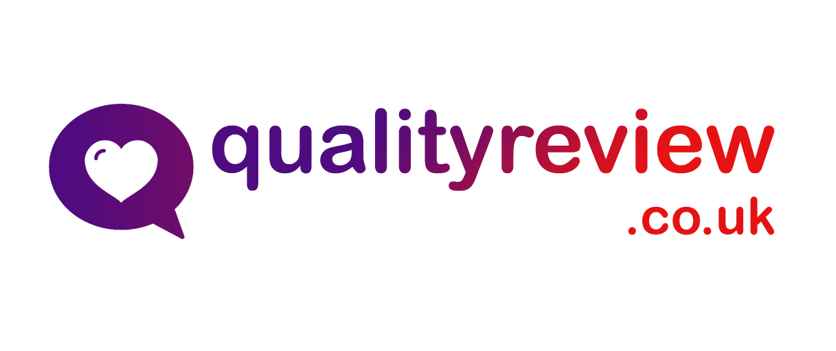 Qualityreview logo